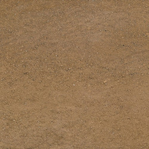 Golden Riven Paving Flag (400x400mm) 30 Pieces