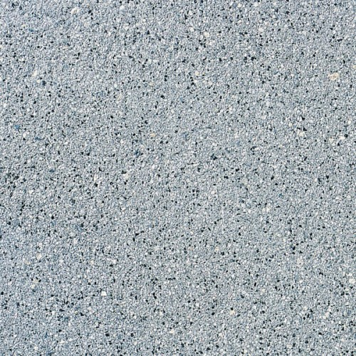 Silver Granite Paving Flag (400x400mm) 30 Pieces